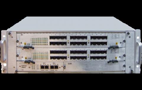 V5548G